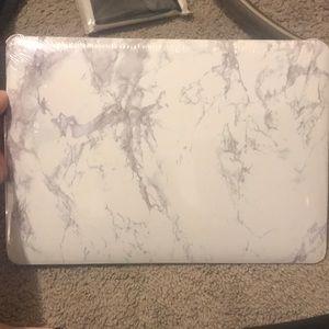 Other - MacBook Air Hard Case